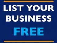 How to list your company on kilt guide.com?