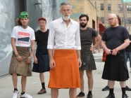 How to find the best Fashion Utility Kilt for you?
