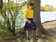 So You Want to Buy a Modern Men's Kilt