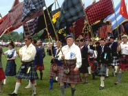Tartan Day April 6 - How To Celebrate The Scottish Holiday!