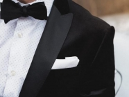 The Black Tie Guide