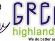 Great Highland Wear