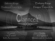 Clann Celt